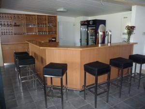 Vereinsheim_Bar_1