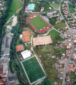 Luftbilder_Frankenmatt (7)