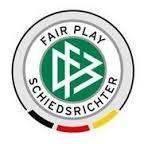 DFB_Schiri