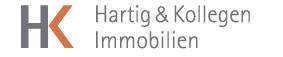 Hartig_Kollegen