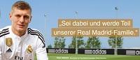 Real_Kroos_0