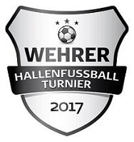 hallenturnier_2017