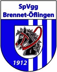 spvgg_brennet_1
