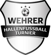Hallenturnier_HP