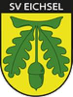 SV_Eichsel