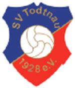 SV_Todnau